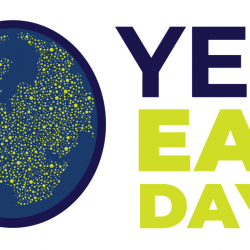 Recommendations for Earth Day 2020