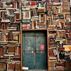 Author Spotlight: Haruki Murakami