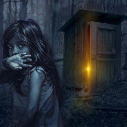Horror Survival Guides