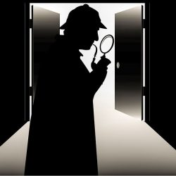 The Legacy of Sherlock Holmes
