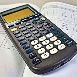 STEAM WEEK: Mathematics