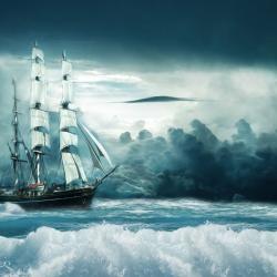 Classics Lost at Sea