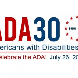 Celebrating the ADA's 30th Anniversary