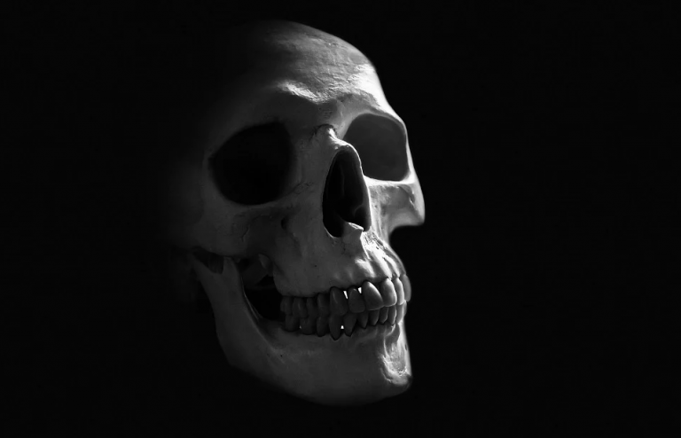 Classic Horror Novels To Read this October (Part 2)