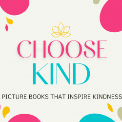 Picture Books that Inspire Kindness