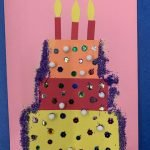 Read It Make It: Cake Craft