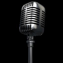 Digital Writers Room Podcast #7