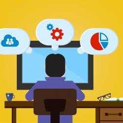 Tech Tools: Common Software Alternatives