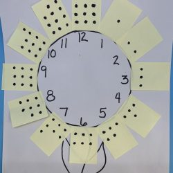 Free Play: Number Recognition