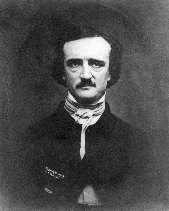 Reading Beyond the Raven: A Poe Sampler