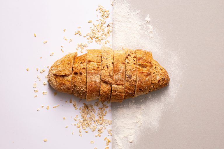 Read more about the article STEAM WEEK: Bread Pets