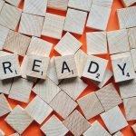 Health on the Shelf: National Preparedness Month