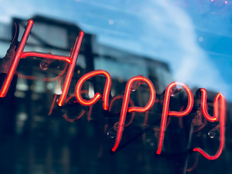 Read more about the article More Happiness Hints from Around the World