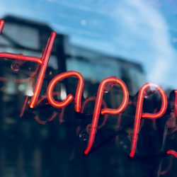 More Happiness Hints from Around the World