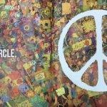 Read It, Make It: The Peace Symbol